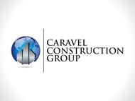 Caravel Construction Group Logo - Entry #236
