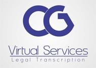 CGVirtualServices Logo - Entry #72