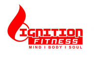 Ignition Fitness Logo - Entry #111