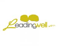 New Wellness Company Logo - Entry #59