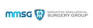 Oral Surgery Practice Logo Running Again - Entry #44