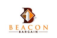 Beacon Bargain Logo - Entry #83