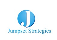 Jumpset Strategies Logo - Entry #4