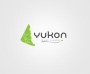 Yukon Young Farmers Logo - Entry #39