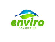 Enviro Consulting Logo - Entry #268