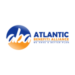 Atlantic Benefits Alliance Logo - Entry #231