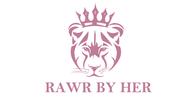 Rawr by Her Logo - Entry #117