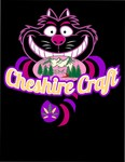 Cheshire Craft Logo - Entry #174