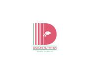 Davi Life Nutrition Logo - Entry #753