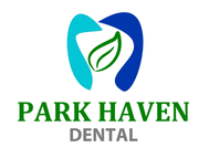 Park Haven Dental Logo - Entry #61