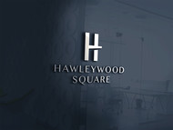 HawleyWood Square Logo - Entry #32