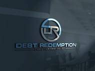 Debt Redemption Logo - Entry #196