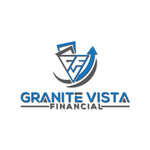 Granite Vista Financial Logo - Entry #197