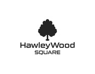 HawleyWood Square Logo - Entry #304