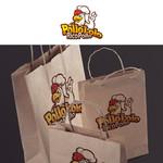 Pollo Lolo Logo - Entry #37
