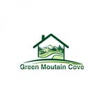 Logo design for a private country estate - Entry #119