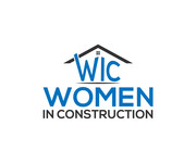 WIC Logo - Entry #98