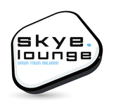 High End Downtown Club Needs Logo - Entry #52