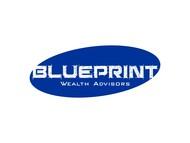 Blueprint Wealth Advisors Logo - Entry #171