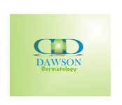 Dawson Dermatology Logo - Entry #49