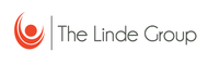 The Linde Group Logo - Entry #103