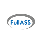 Fullazz Logo - Entry #10