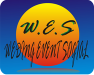 Wedding Event Social Logo - Entry #41