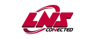 LNS Connect or LNS Connected or LNS e-Connect Logo - Entry #47