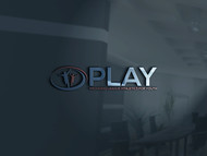 PLAY Logo - Entry #84