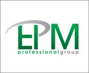 Hiring Firm Logo - Entry #2