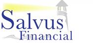 Salvus Financial Logo - Entry #68