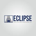 Eclipse Logo - Entry #88