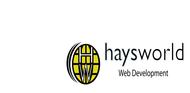 Logo needed for web development company - Entry #57
