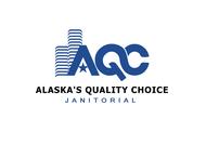 Alaska's Quality Choice Logo - Entry #37