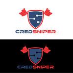 CredSniper Logo - Entry #51