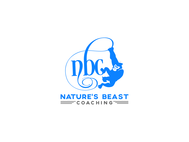 Nature's Beast Coaching Logo - Entry #78