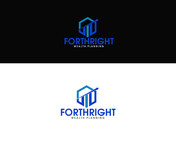 Forethright Wealth Planning Logo - Entry #61