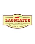 Lagniappe  Logo - Entry #48