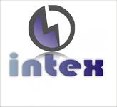 International Extrusions, Inc. Logo - Entry #97