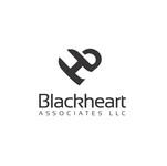 Blackheart Associates LLC Logo - Entry #68