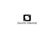CC Logo - Entry #249