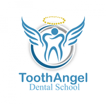 Tooth Angels Logo - Entry #79