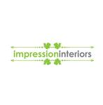 Interior Design Logo - Entry #116