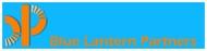 Blue Lantern Partners Logo - Entry #46