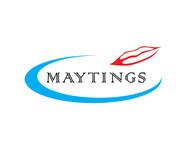 Maytings Logo - Entry #61