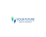 YourFuture Wealth Partners Logo - Entry #529