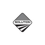 Solution Trailer Leasing Logo - Entry #127