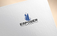 Empower Sales Logo - Entry #353