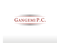 Law firm needs logo for letterhead, website, and business cards - Entry #5