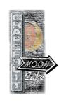 The Grapefruit Moon Logo - Entry #45